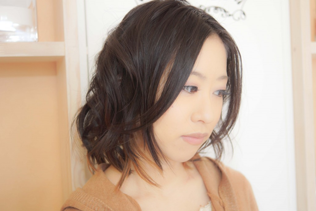 DSC01991_01